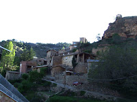 https://ca.wikipedia.org/wiki/Rivert#/media/File:Conca_de_Dalt._Toralla_i_Serradell._Rivert_23.JPG