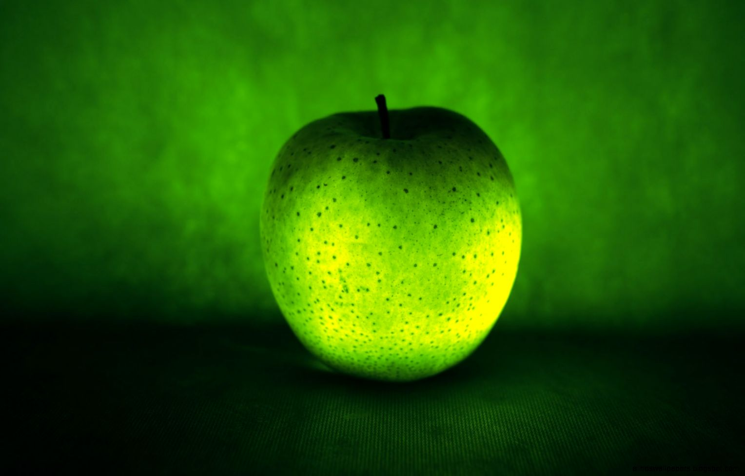 Green Apple Fruit Images Hd