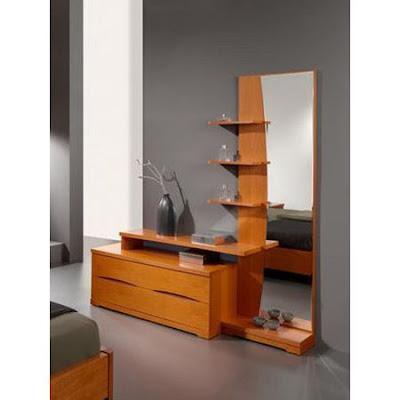 modern dressing table designs for bedroom 2019