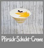 http://fashionleaderandkitchenhero.blogspot.de/2015/01/pfirsich-schicht-creme.html
