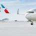 Duh... Penumpang Ngamuk Pecahkan Jendela Bandara Karena Penerbangan Dibatalkan
