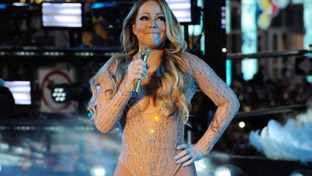 mariah-carey-new-years-eve-2016