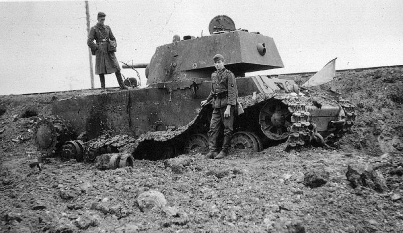 Фотографии - Немецкие военные фотографии периода Великой Отечественной Войны. средний. большой.
