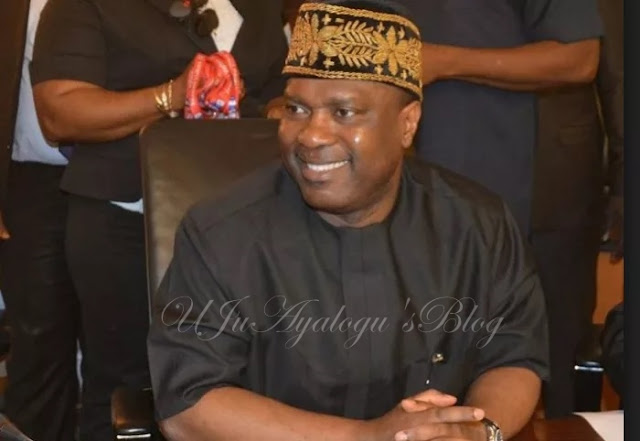 Judge vacates injunction against NDDC MD