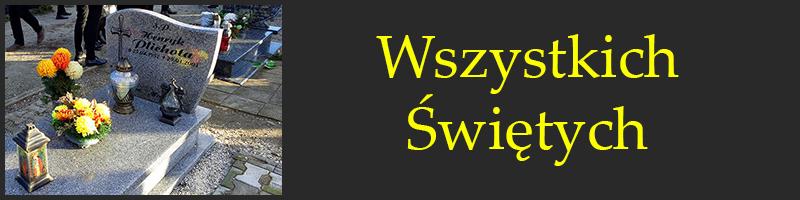 https://emeryci-strazacy-legnica.blogspot.com/p/blog-page_286.html