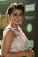 Nikki Gakrani at IIFA Utsavam Awards 020.jpg