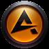 AIMP Terbaru 4.0 Build 1697 Final Offline Installer