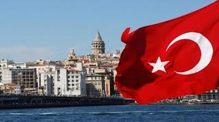 حان الوقت لكبح جنونه! ..هذا رد تركيا على إعلان نتنياهو حول الضفة