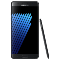 Spesifikasi Dan Harga Samsung Galaxy Note 7
