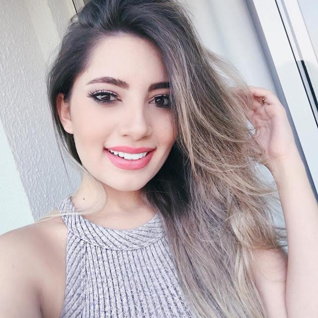 Entrevista com Manuela Rodrigues