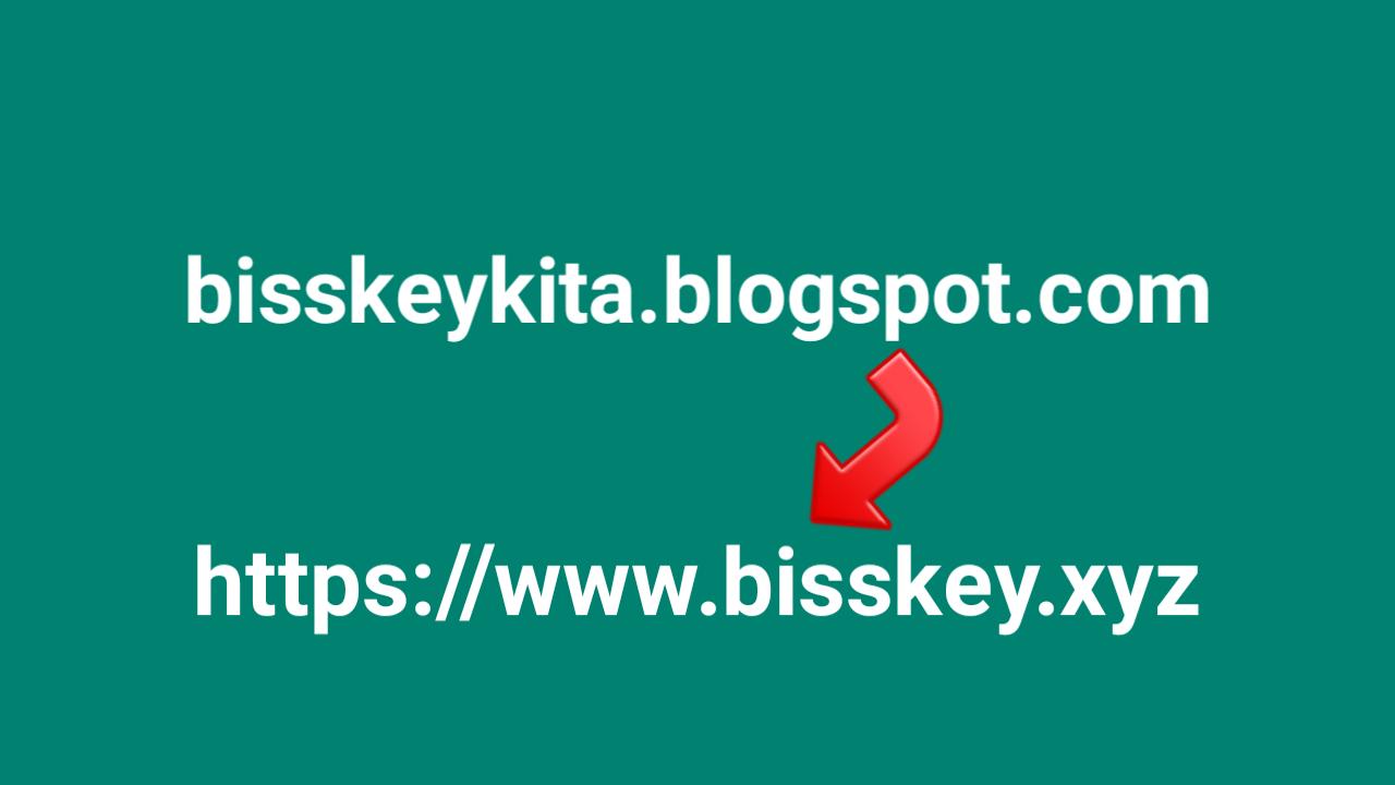 bisskey