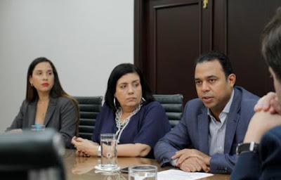Altice Dominicana informa cliente  recibirán saldo a favor equivalente al tiempo de la falla