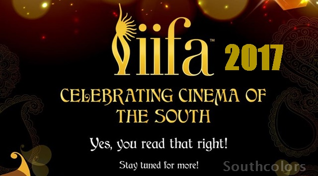 IIFA South Utsavam Awards 2017 Complete Nomination list of Tamil Movies 2016