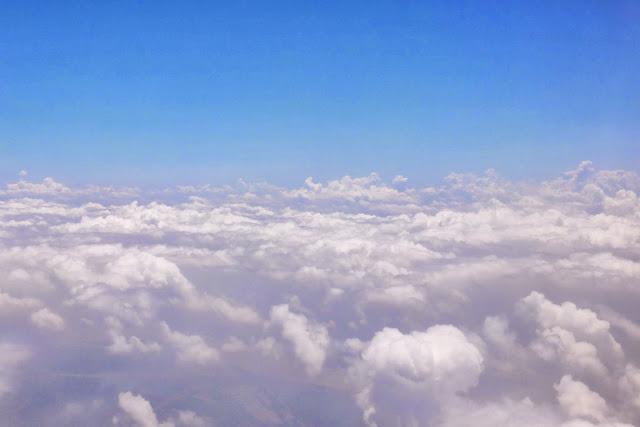 laos-view ラオスの眺め2