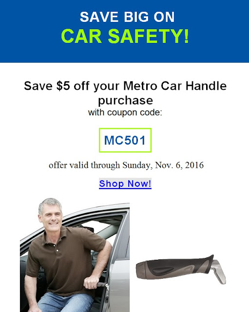 http://www.hdis.com/metro-car-handle.html