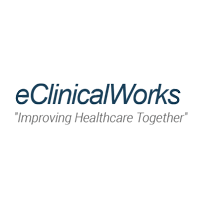Jobs in eClinicalWorks