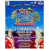 Pesona Festival Pahawang: Upaya Mendorong Tren Wisata Pantai Berbasis Konservasi
