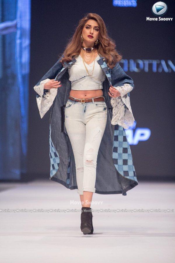 583a0a144 Haq s Musings  Fashion Pakistan Week 2016 in Karachi