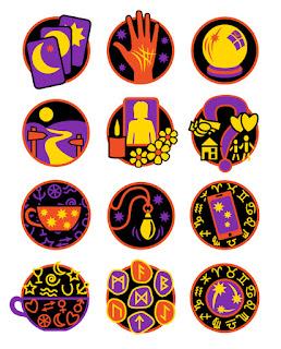Psychic Tarot Jobs