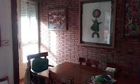 piso en venta calle ebanista herbas castellon salon1