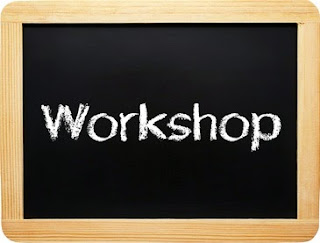 This workshop