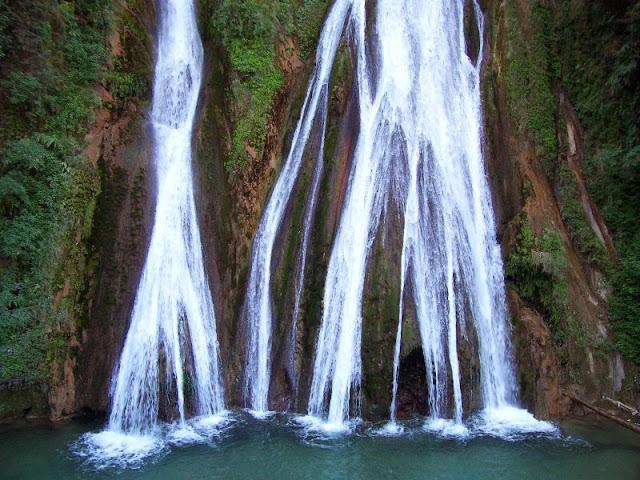 Kemtey Fall - Mussoorie, aksharonline.com, +91-8000999660, +91-9427703236