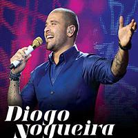 Baixar Tim Tim Por Tim Tim - Diogo Nogueira MP3