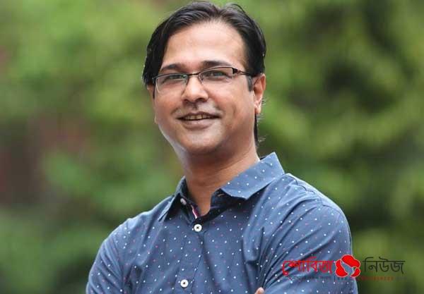 Asif Akbar - লোপার দ্বৈত