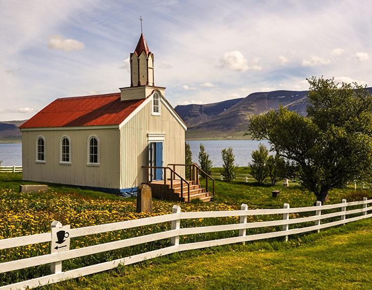 Gereja.jpg (732×571)