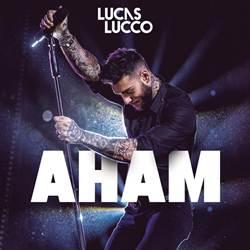 Baixar Aham - Lucas Lucco Mp3
