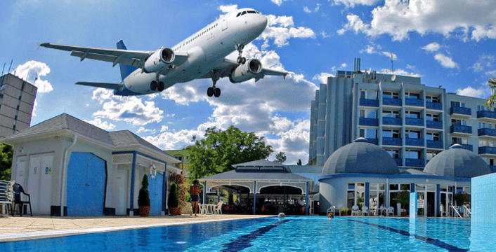 Trusted Flight and Hotel Websites to Prepare Your Holiday