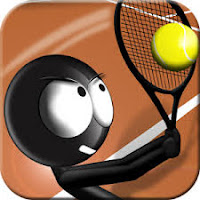 Download Game Stickman Tennis 1.9 untuk Android