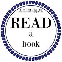 http://bunchoberries.blogspot.com/search/label/read%20a%20book