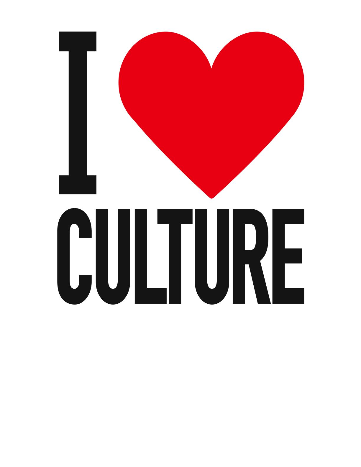 Love culture clothing store