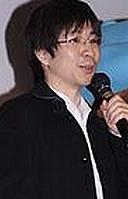 Hashimoto Masakazu