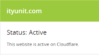 ityunit-on-cloudflare-CDN
