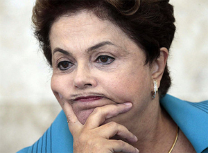 Impeachment de Dilma vai terminar depois dos Jogos Olímpicos