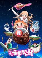 Himouto! Umaru-chan R 10  online