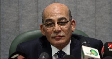 خطة لزيادة صادرات مصر الزراعية لـ 5 مليون