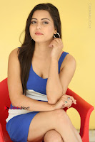 Cute Telugu Actress Shipra Gaur High Definition Po Gallery in Short Dress  0017.JPG