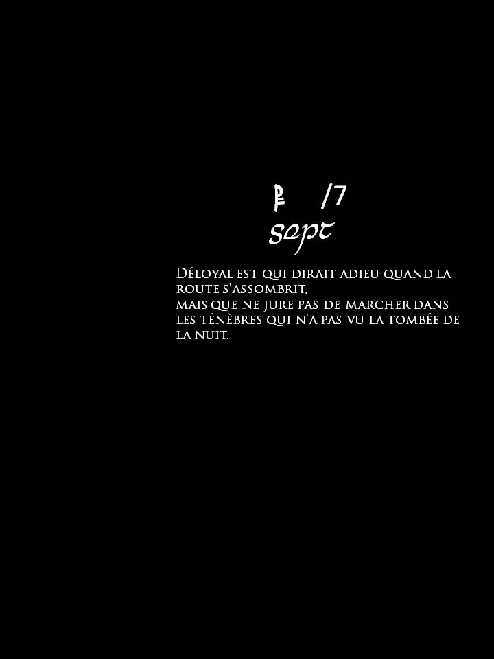 Retraite 2 : S20 à S43 - Page 6 Diapositive85