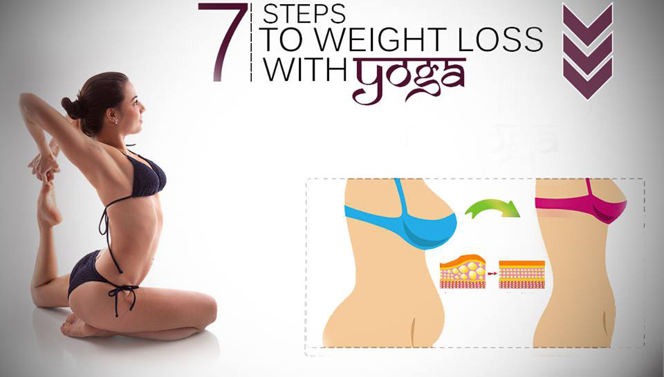 How To Lose Belly Fat With This 20 Minutes Yoga Workout In The Morning