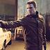 Arrow : Stephen Amell dévoile ce qu'il aimerait voir dans la saison 5 !