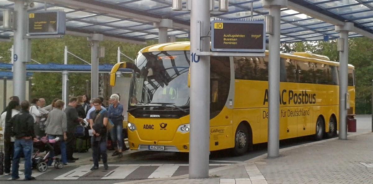 50 rabatt på buss