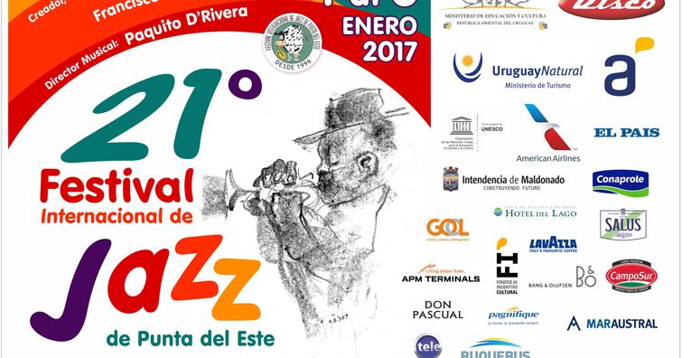 the river plate jazz files del 4 al 8 de enero festival