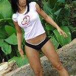 Andrea Rincon, Selena Spice Galeria 12 : En La Finca Foto 40