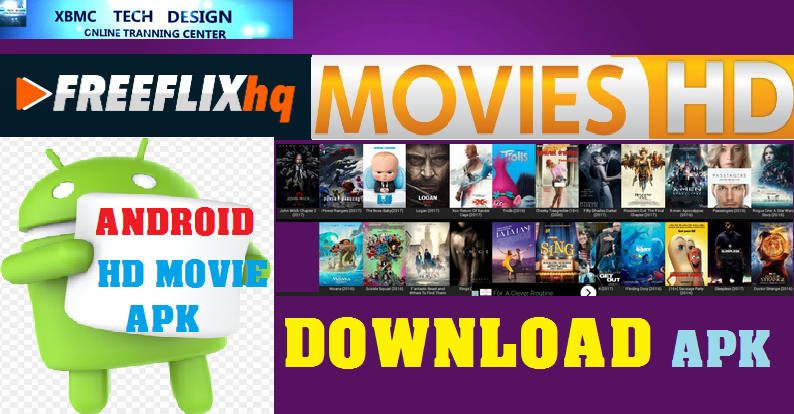 Download FLIX HQ(Pro) IPTV Apk For Android Streaming Watch Full Movies on Android     FLIX HQ(Pro) IPTV Android Apk Watch Premium Cable Movies,Tv Shows on Android