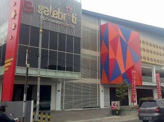 Kesempatan Kerja Lampung Terbaru April 2017 Dari Selebriti Entertainment Center Lampung (SECL)