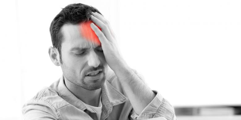 cara-mengobati-migrain