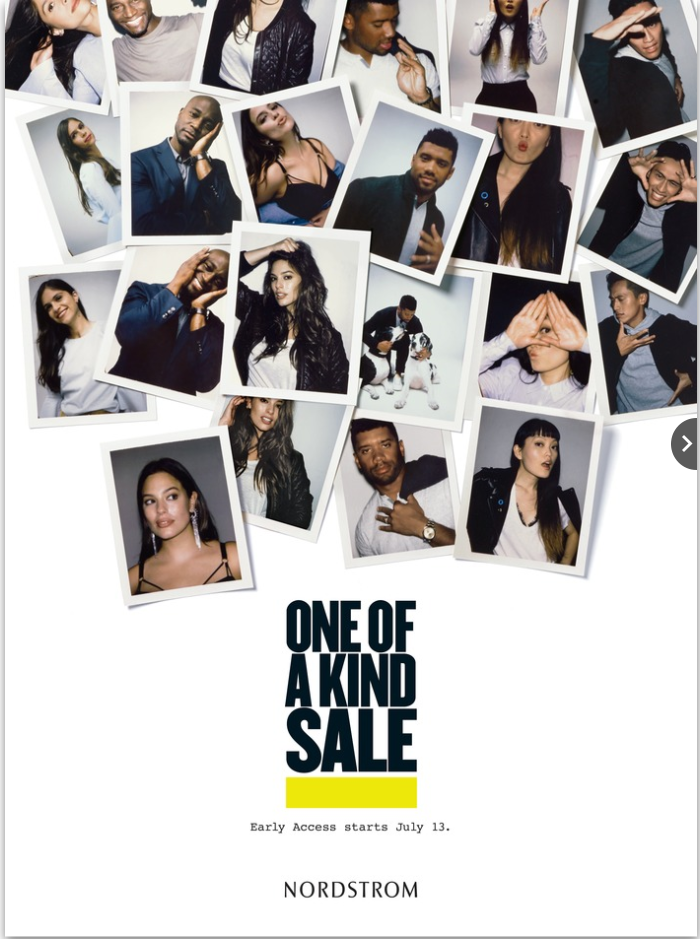 http://5.syndeca.com/nordstrom/anniversary/index.html#catalog/anniv-sale-2017-main-pre/page/1